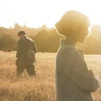 La excavación, el cine rinde homenaje a Edith Pretty y Basil Brown