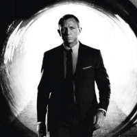 Sin tiempo para morir, Daniel Craig se despide de James Bond