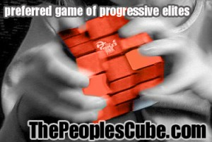 peoplescube