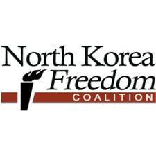 North Korea Freedom Foundation
