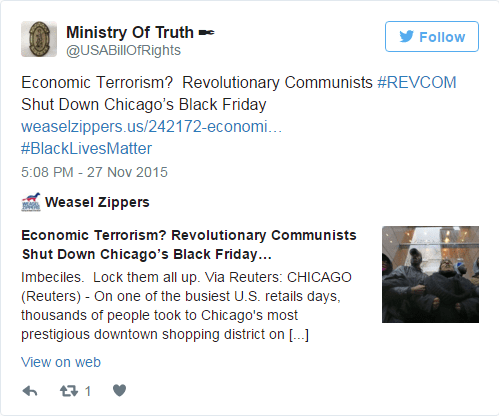 Chicago Commies4