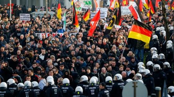 Germany4