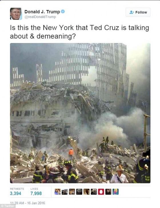 Ted Cruz Defends4