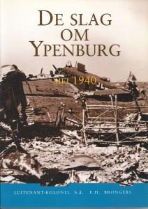 Der Slag om Ypenburg