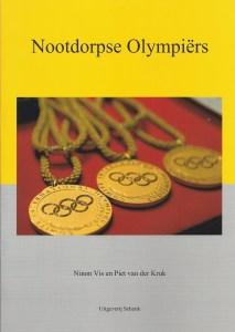 Nootdorpse Olympiërs