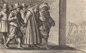 Noud - 04 - Cornelis Musius a