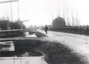 Veenweg 71