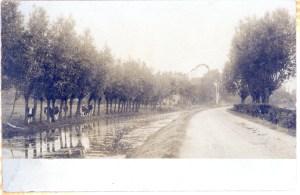 Veenweg 79