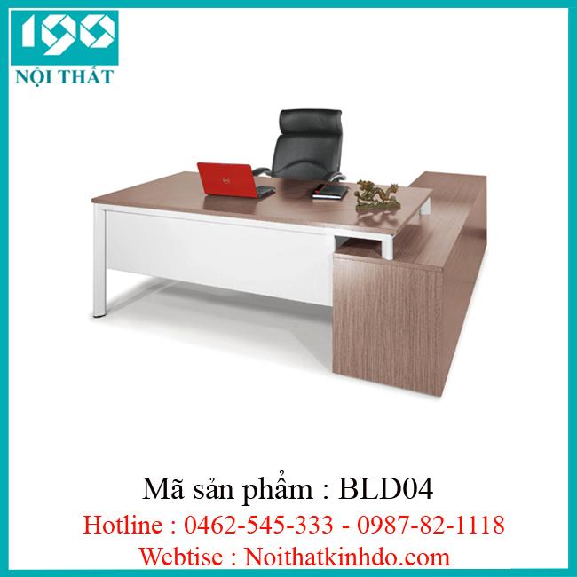 Ban-giam-doc-BLD04