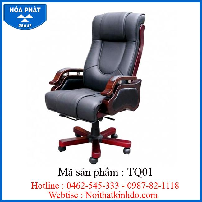 ghe-giam-doc-hoa-phat-1-tq01