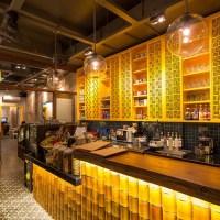 Spice Cafe ở Q. 1, Tp Hồ Chí Minh - TD Solutions