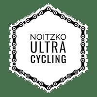 Noitzko Ultracycling Logo