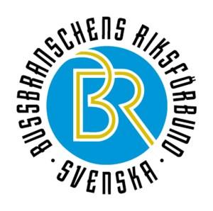 bussbranschen