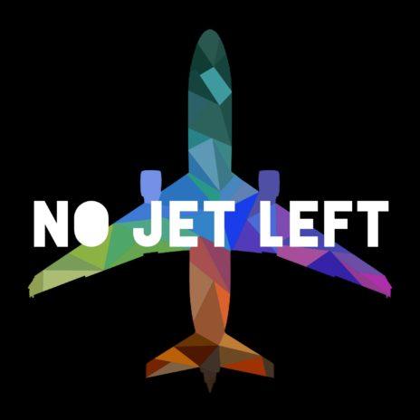 njl_logo