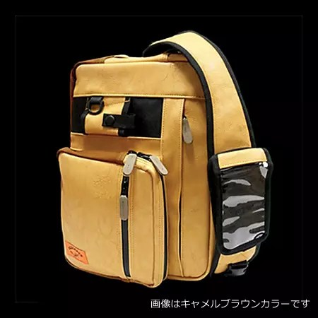 safarishoulderbag