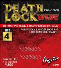 gran-deathlock-w