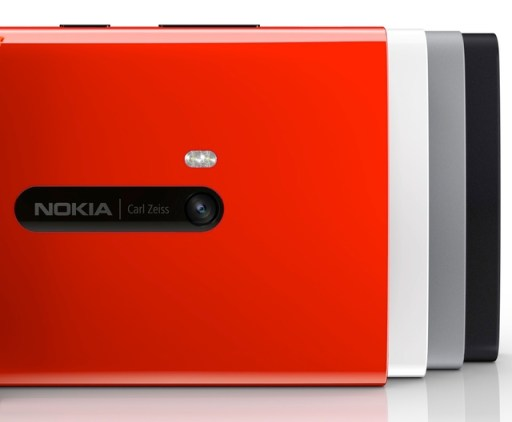 Nokia_Lumia_920