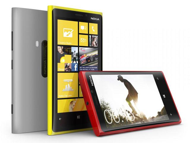 nokia_lumia_920_windows_phone_8_1