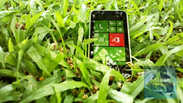 lumia620a