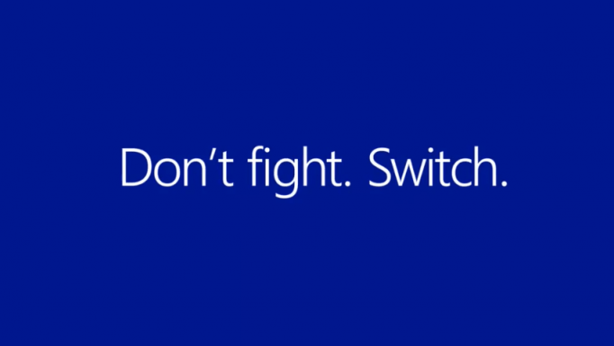 Dont_Fight