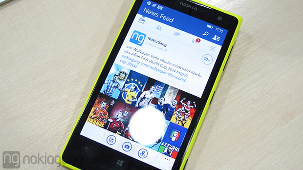 Facebook-Beta-for-WIndows-Phone