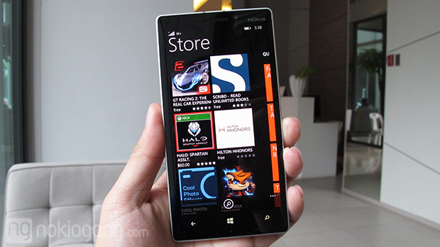 Nokia-Lumia-930-16-Windows-Phone-Store