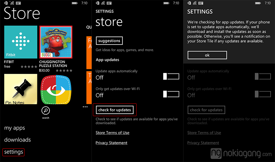 check-apps-update-windows-phone-store-1
