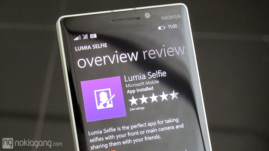 Lumia-Selfie-Windows-Phone