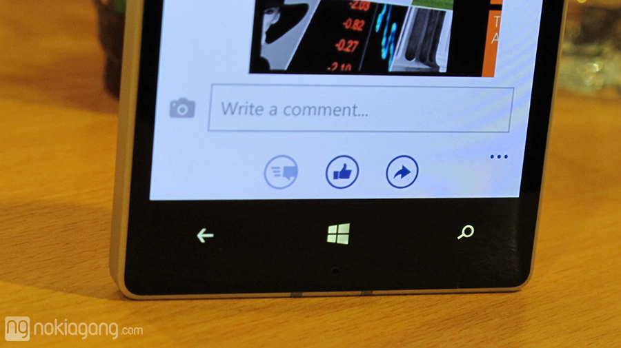 Facebook-Beta-Photo-comment