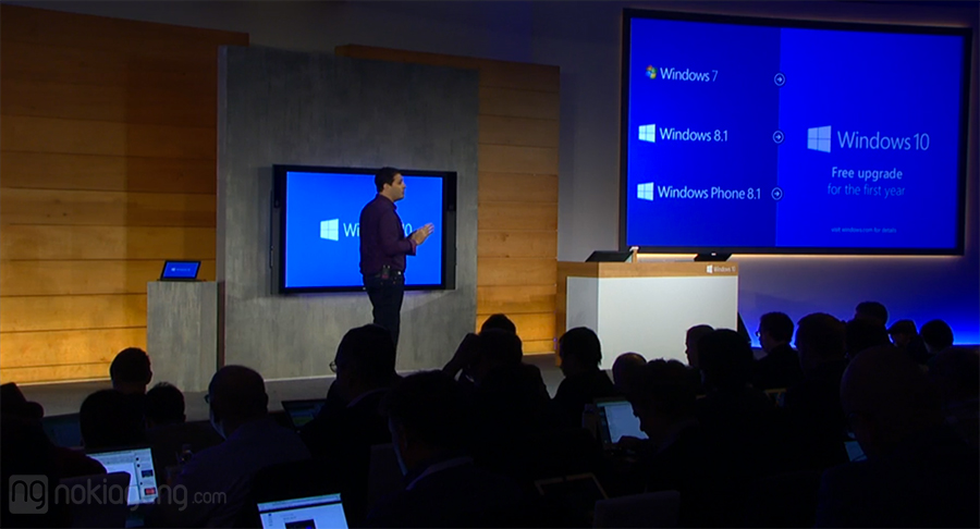 Windows-10-will-be-for-windows-phone-8.1
