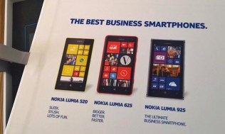nokia-lumia-busines-trial-box-02
