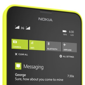 Lumia_630-Dual-Sim-yellow