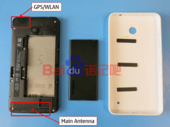 nokia-lumia-630-teardown-2_thumb