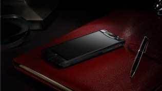Vertu_Signature_Touch_1