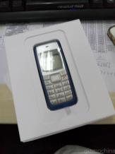 Meizu-uses-the-Nokia-1110-to-promote-the-upcoming-M2 (7)