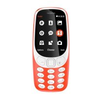 Nokia_3310_Warm_Red_front-768x768