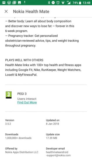 Health-Mate-Update2018-2-576x1024