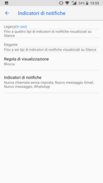 Nokia-8-Glance-improvements-3-576x1024