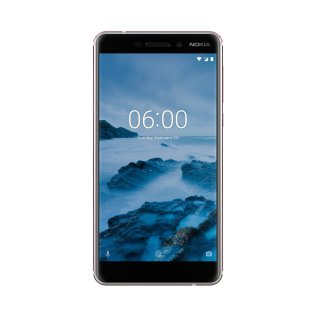 newnokia6whiteiron5-png-256774-low
