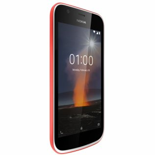 nokia1warmred4-png-256931-low