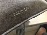 Nokia-Sleep-unboxing-7
