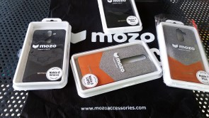 MOZO test set copy
