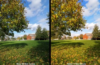 Nokia-7.1-vs-Honor-8X-photo