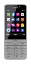 nokia-230-light-grey