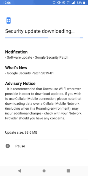 Nokia-7-Plus-January-2019-patch