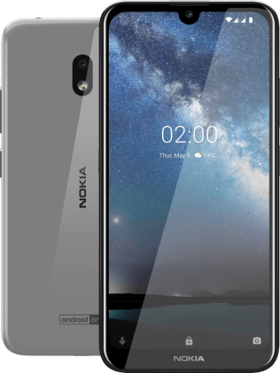 nokia_2_2-spec-sheet-steel