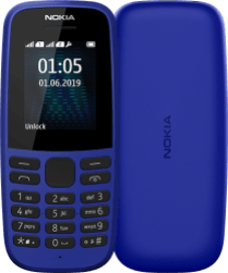 nokia_105-front_back-Blue