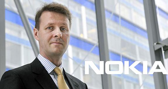 risto-Nokia