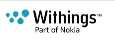 withings-a-pert-of-nokia