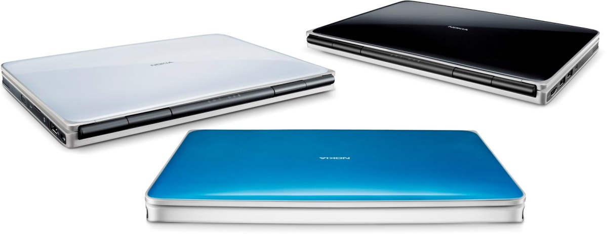 New Nokia laptop series coming to India, reveals BIS certification - Nokiamob